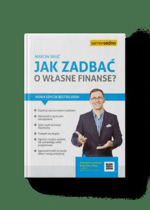 Wydawnictwo Biznesowe Expertia